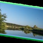 Fotoalbum Grensparkwandeling – 19/07/2016