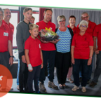 Fotoalbum Teutentocht – 13/08/2017