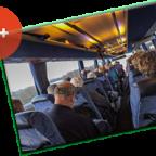 Busuitstap Herne – 17/12/2017